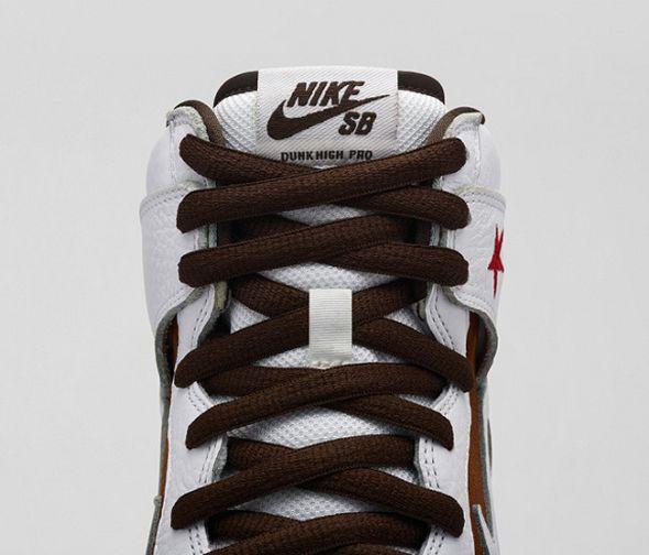 k-Nike-Dunk-High-SB-Cali-Detail-635x543