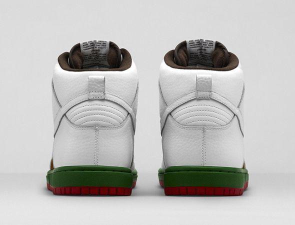 k-Nike-Dunk-High-SB-Cali-Heel-635x485