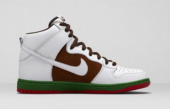 k-Nike-Dunk-High-SB-Cali-Medial-635x410
