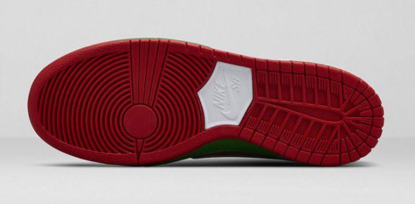 k-Nike-Dunk-High-SB-Cali-Outsole-635x314