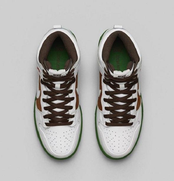 k-Nike-Dunk-High-SB-Cali-Top-635x662