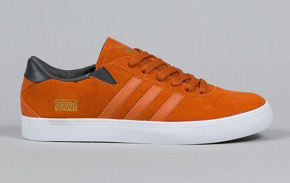 k-adidas-gonz-pro-fox-red-fox-orange-solid-grey-1_1024x1024