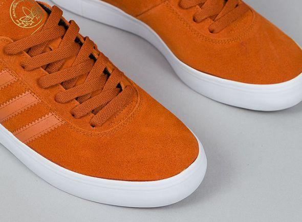 k-adidas-gonz-pro-fox-red-fox-orange-solid-grey-3_1024x1024
