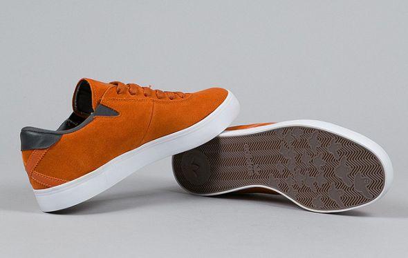 k-adidas-gonz-pro-fox-red-fox-orange-solid-grey-6_1024x1024