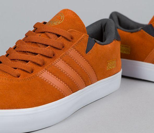k-adidas-gonz-pro-fox-red-fox-orange-solid-grey-7_1024x1024