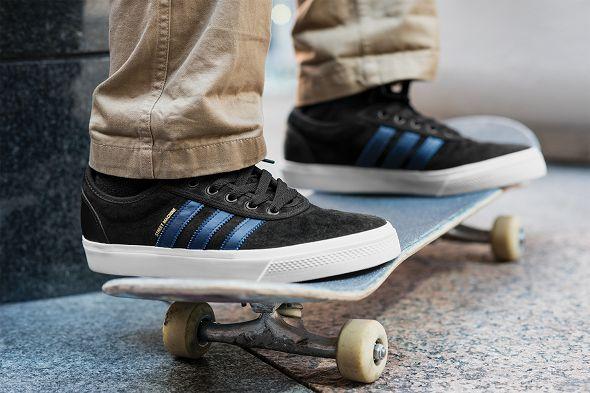 k-adidas_StreetMachine_PR02