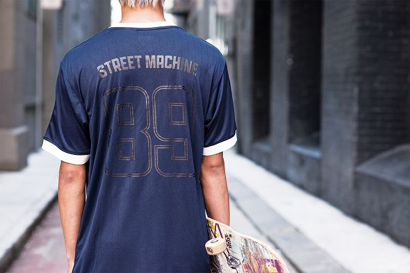k-adidas_StreetMachine_PR03