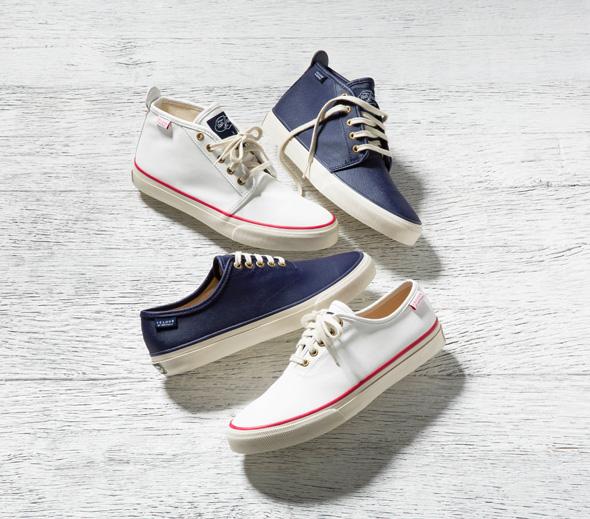 4 shoes vertical-18