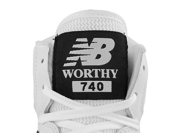 k-new_balance_p740_wk_worthy_express_white_black_p740wk_5_