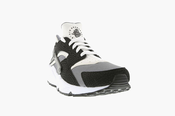 nike-huarache-white-black-pure-platinum-22