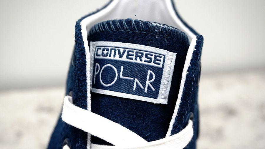 k-converse polar navy4