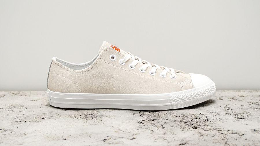 k-converse polar white2