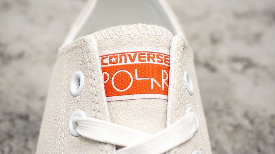 k-converse polar white4