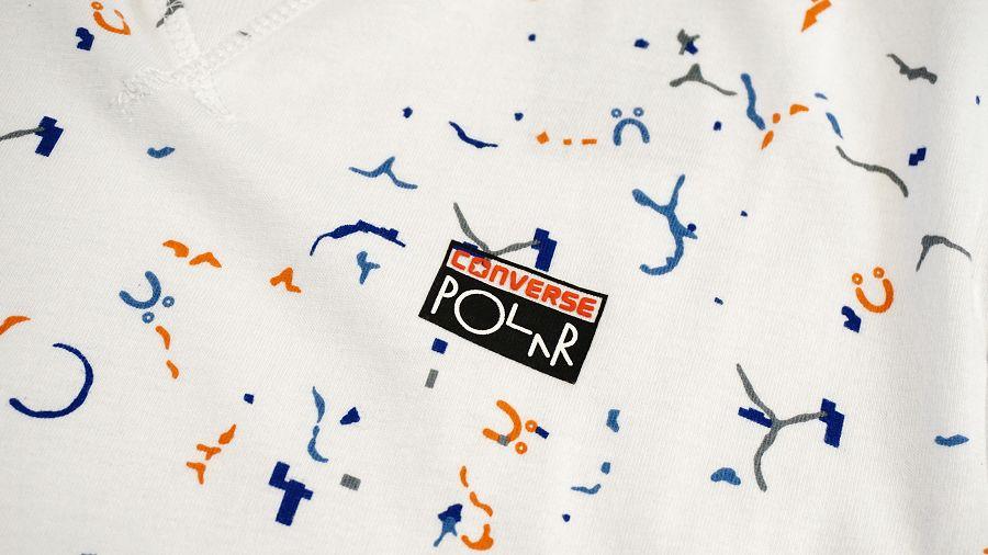 k-polo white2