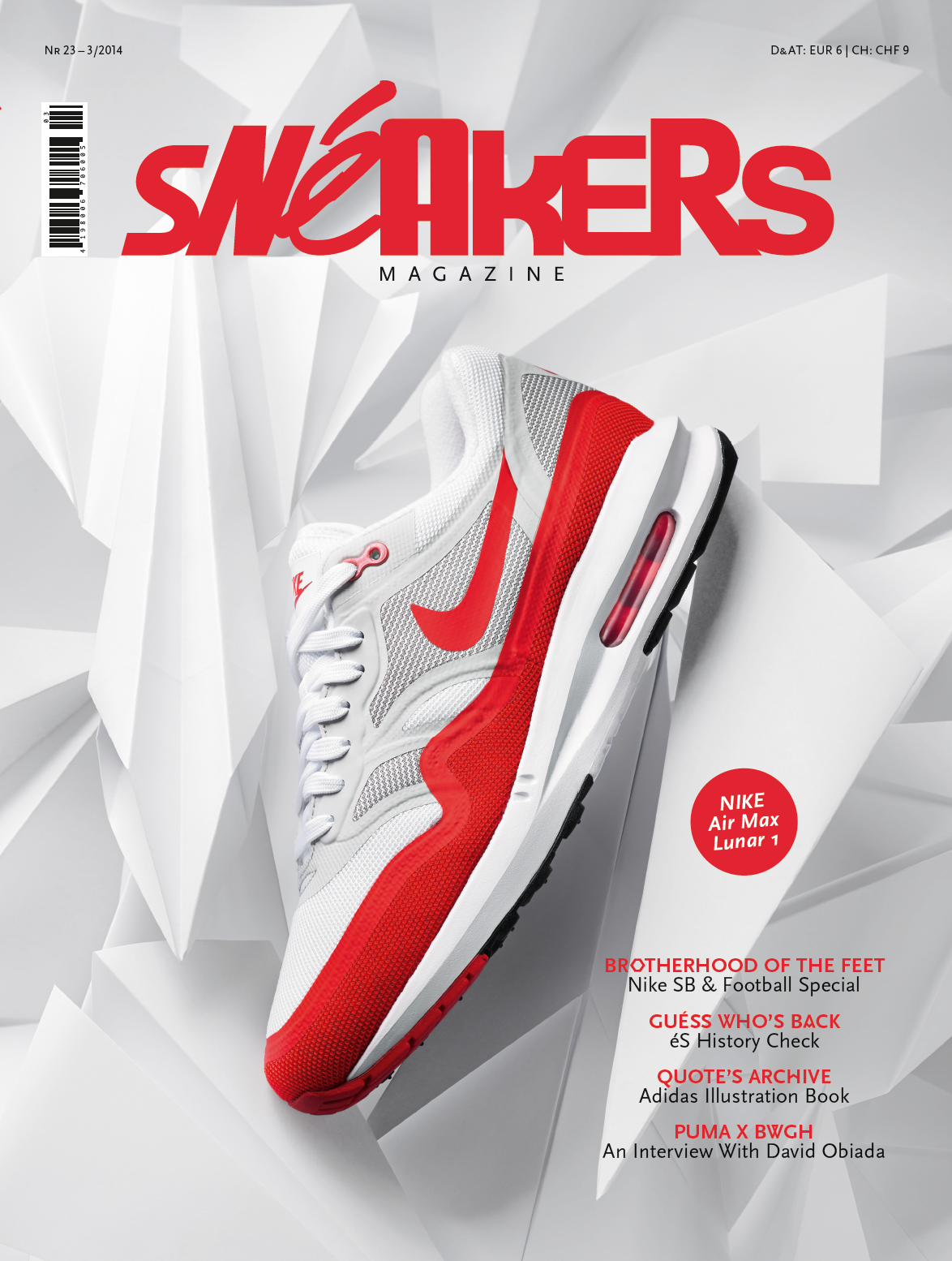 Cover-23