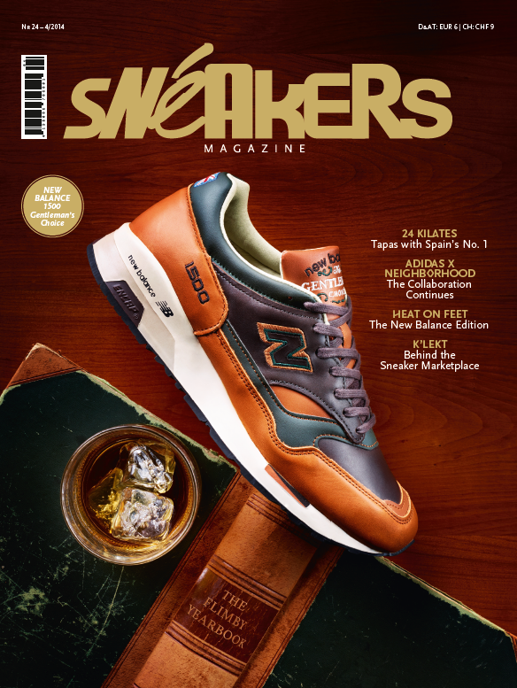 Cover-SN-24