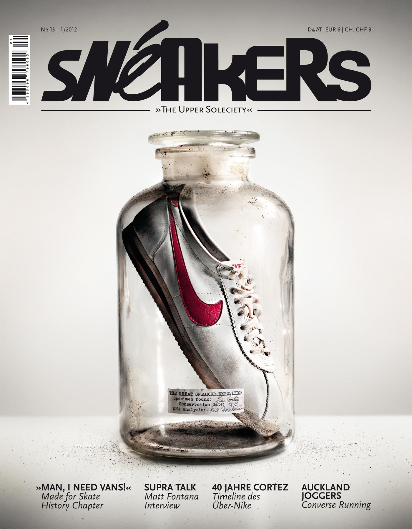 RZ_Sneakers13_Cover_U1_U4_korr.indd