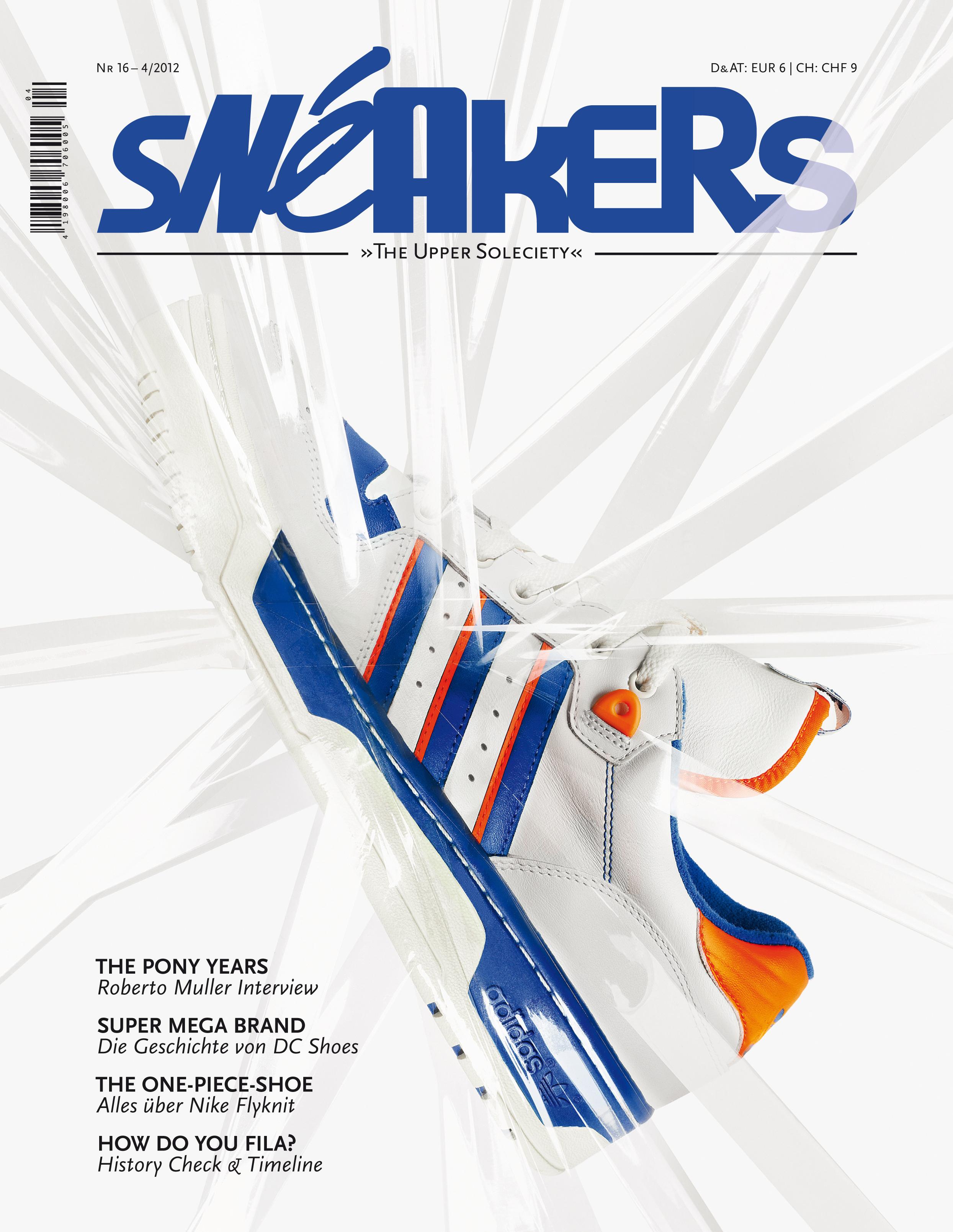 _sneakers16_RZ_Cover_U1_U4.indd