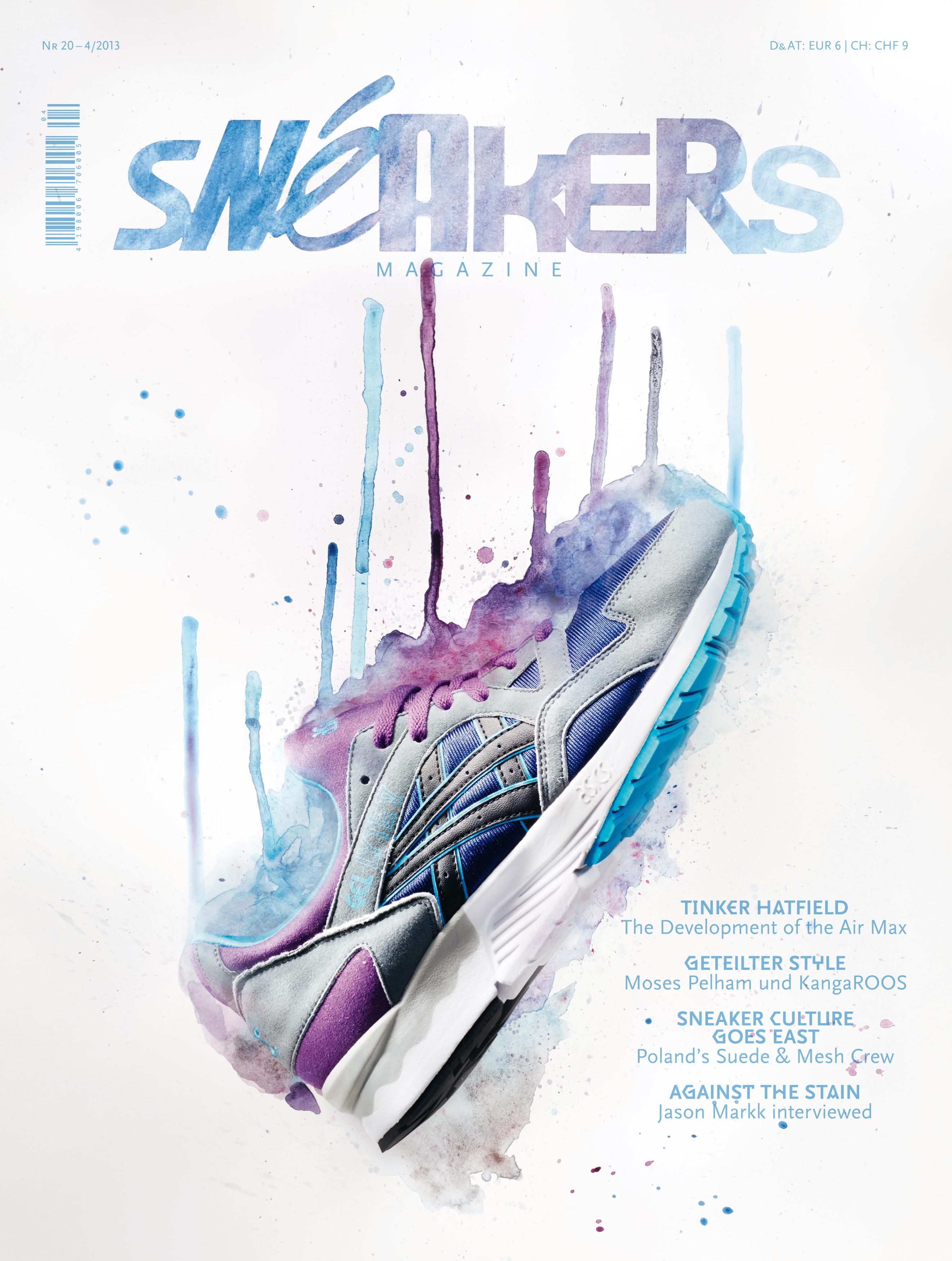 _U1_U4_RZ_sneakers20.indd