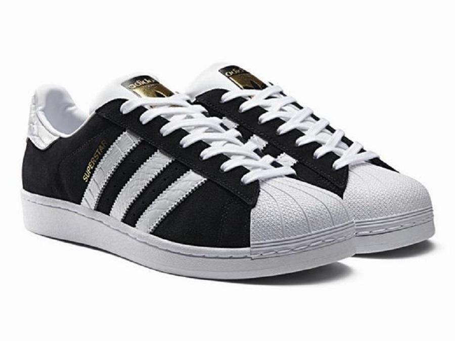 adidas superstar e shop