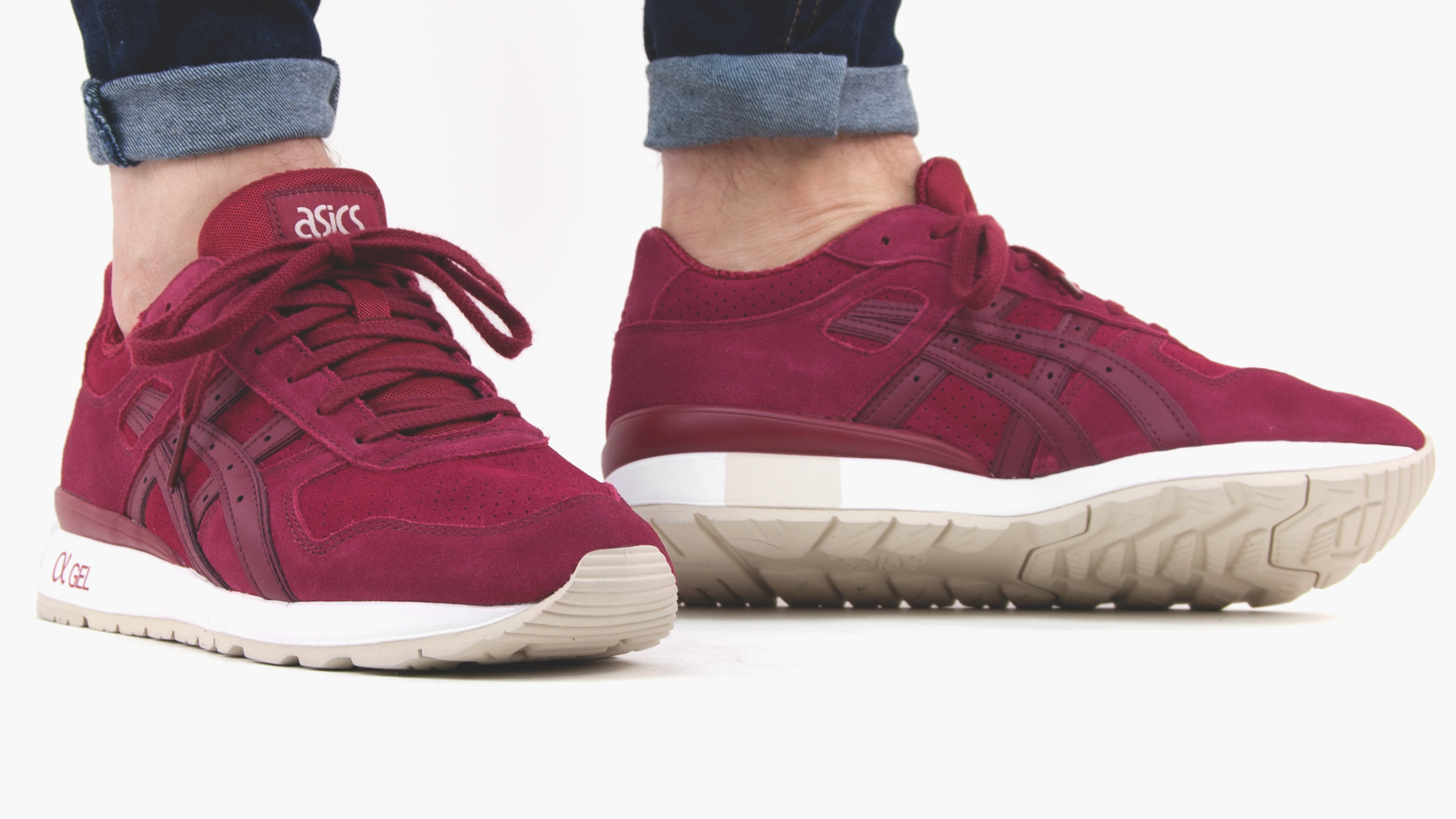 asics-gt-ii-suede-pack-MATE-Promo-5