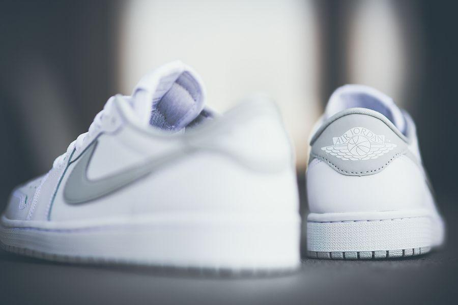 Nike Air Jordan 1 Retro Low Prm