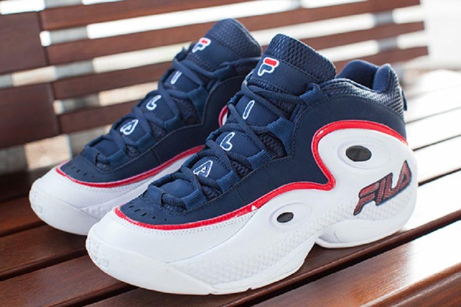 fila shoes grant hills 95251