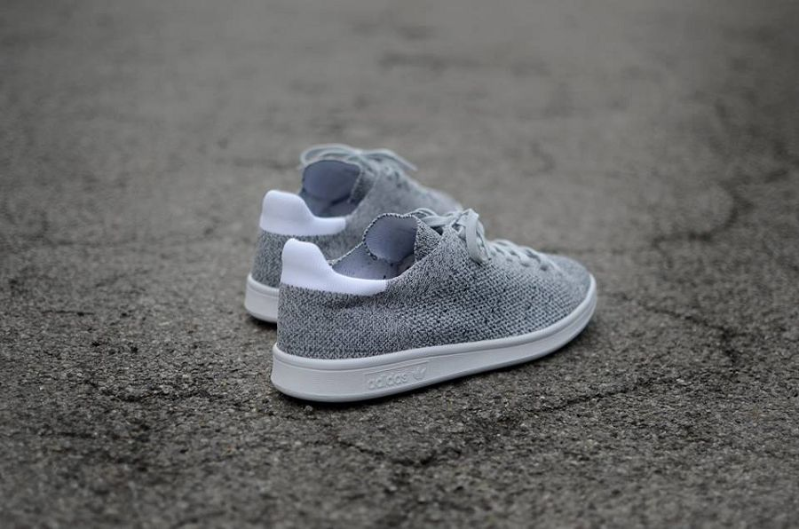 stan smith primeknit nm