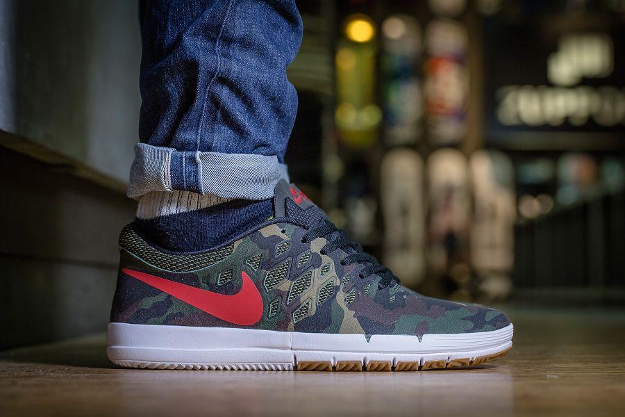 k-_m2a2811. Nike SB FREE ...