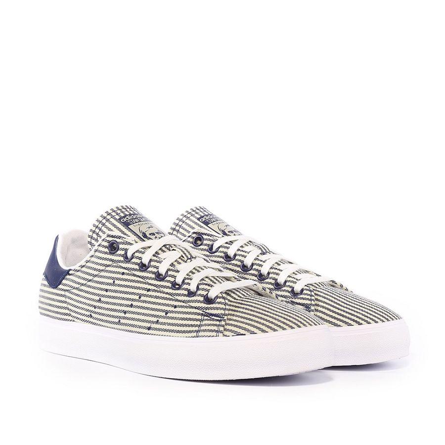 Adidas Stan Smith Stripes