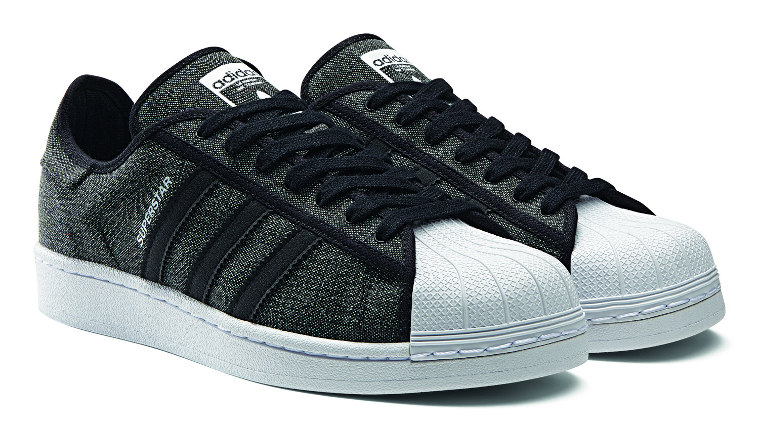 Adidas Originals Superstar Festival Canvas Pack Adidas Superstar Cheap