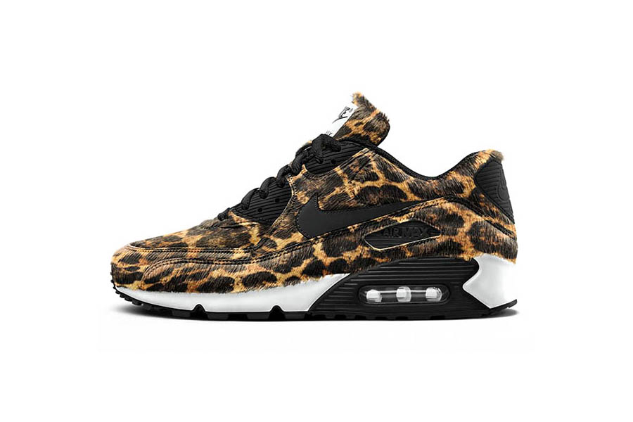 nike id animal printnike id animal print sneakers magazine. Black Bedroom Furniture Sets. Home Design Ideas