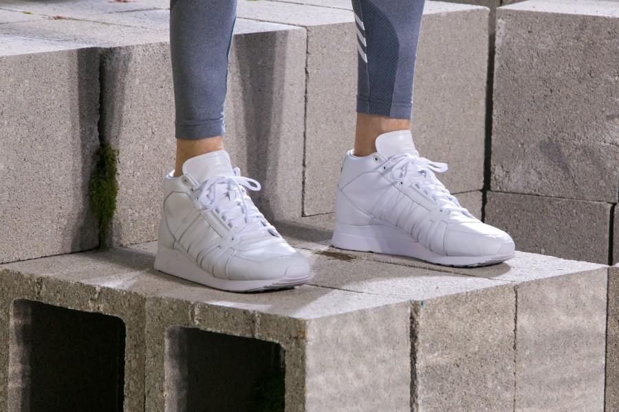 White-Mountaineering-Adidas-Menswear-SS16-1161