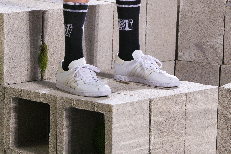 adidas - obuv essentiel de chaussures adidas 2017 formation fun ii mesdames