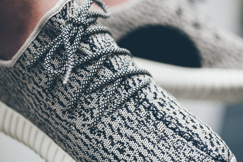 adidas schuhe original erkennen
