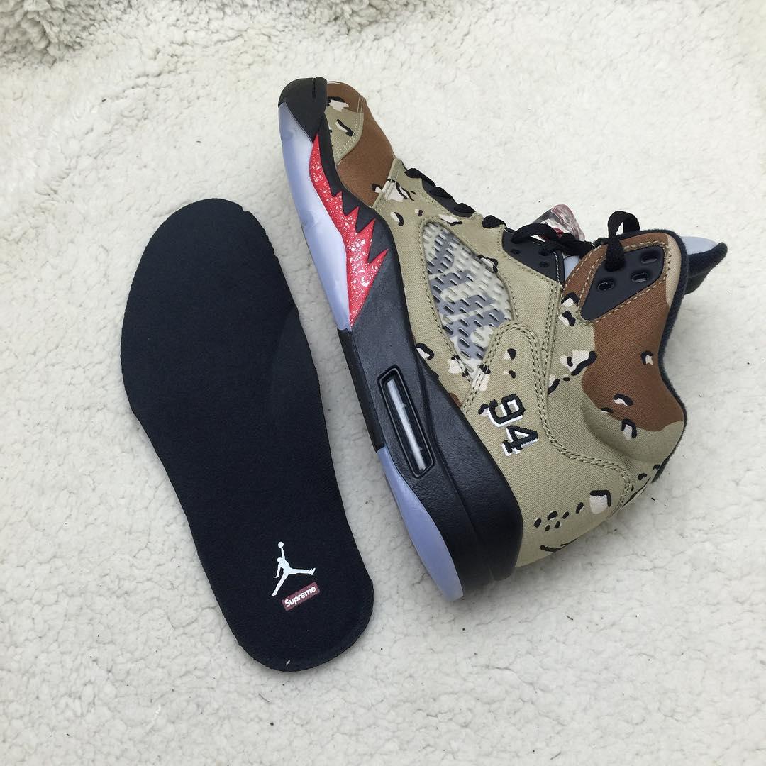 Jordan Shoes Release Dates  Footlocker