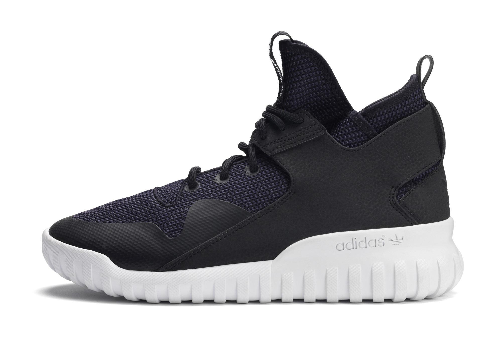 Adidas Tubular X Footlocker