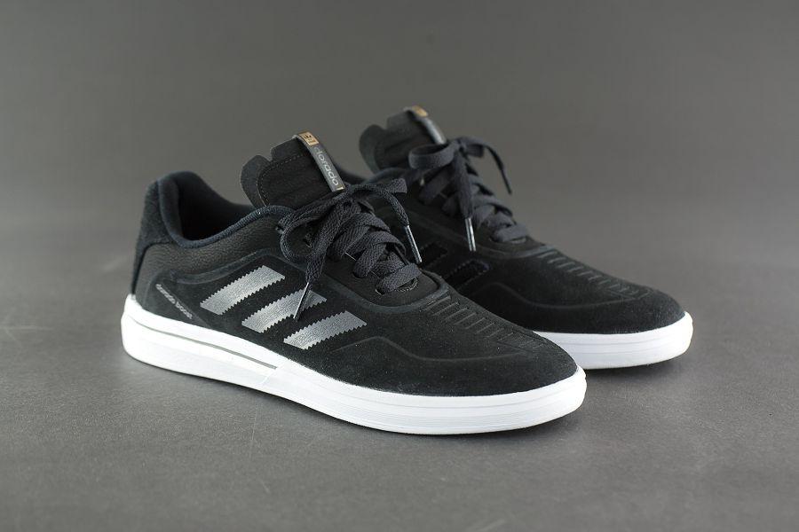 Adidas Dorado Adv boutique