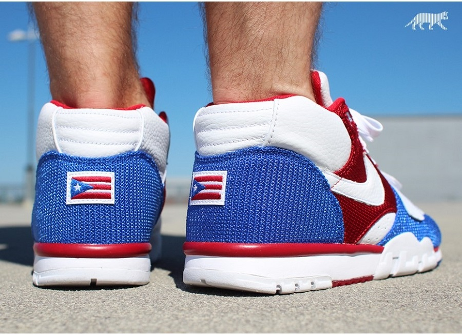 brand new 65286 3f473 ... nike-air-trainer-1-mid---puerto-rico- ...