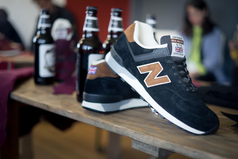 new balance 576 ale pack
