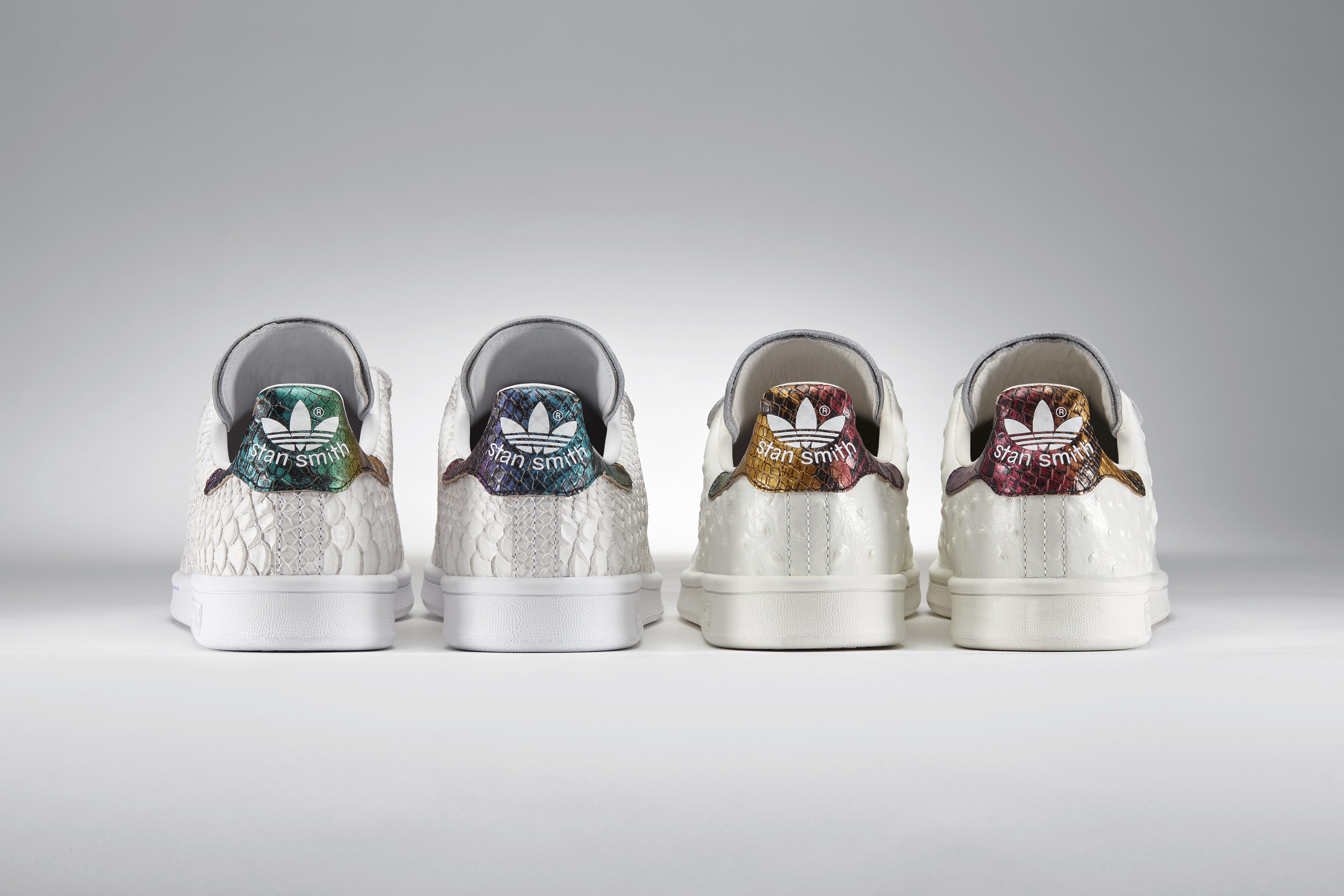 adidas originals mi stan smithadidas originals mi stan smith sneakers magazine. Black Bedroom Furniture Sets. Home Design Ideas