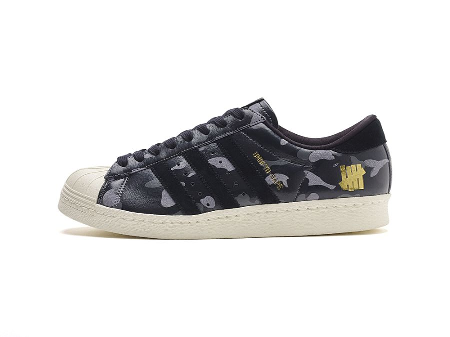 Cheap Adidas Womens Superstar Sneakers ShopStyle