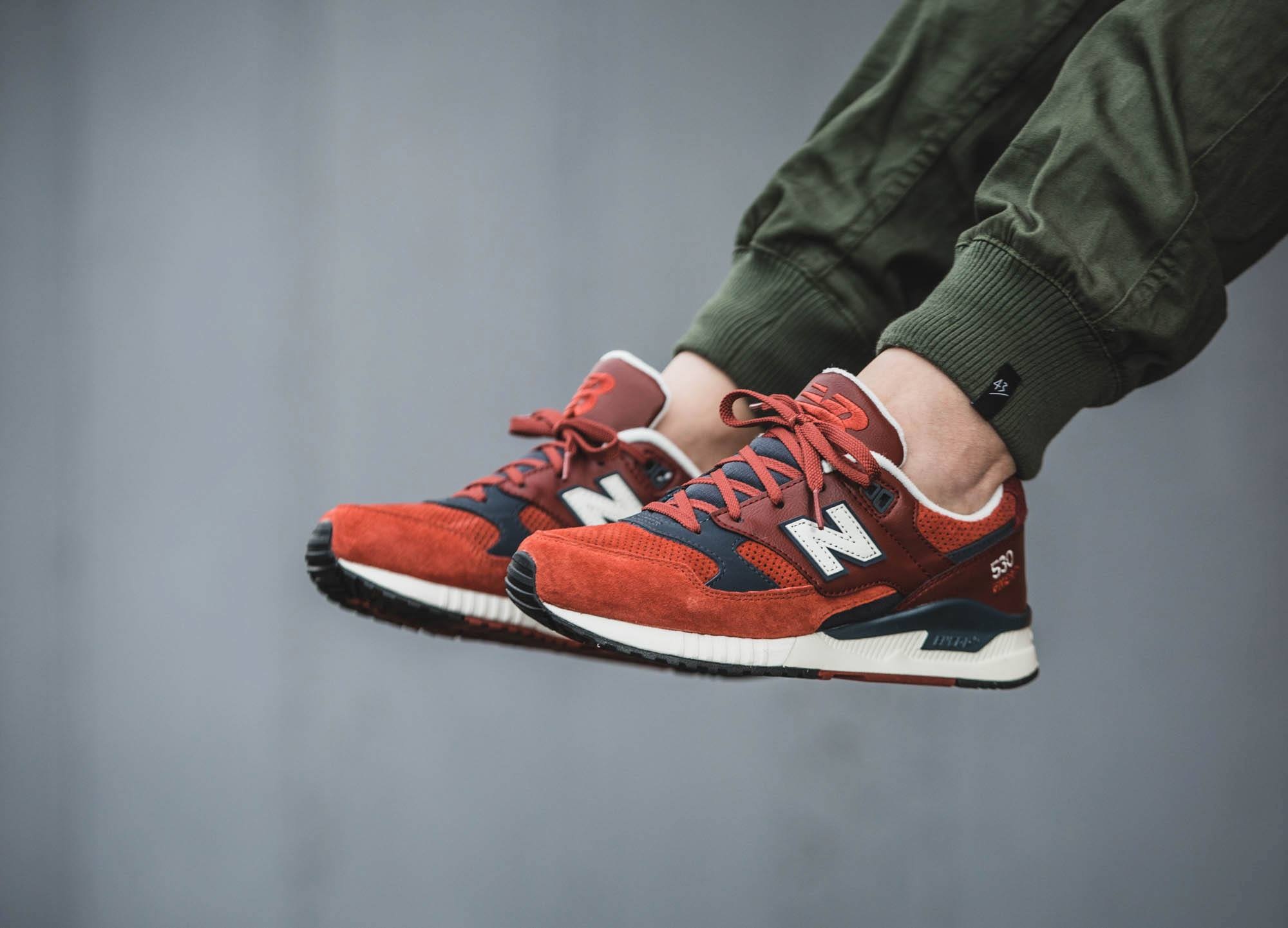top 10 new balance shoes