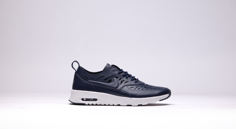 Nike Air Max Thea Joli La Schwarzkopf