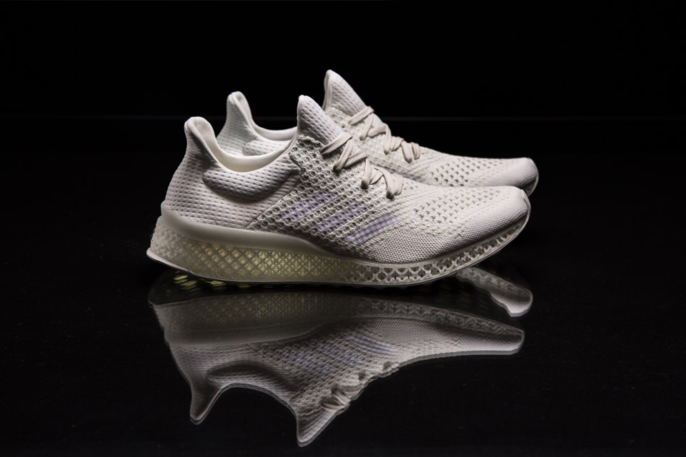 the best attitude 59a17 95588 ... where to buy 85off adidas futurecraft 3d 9acf9 bf9df