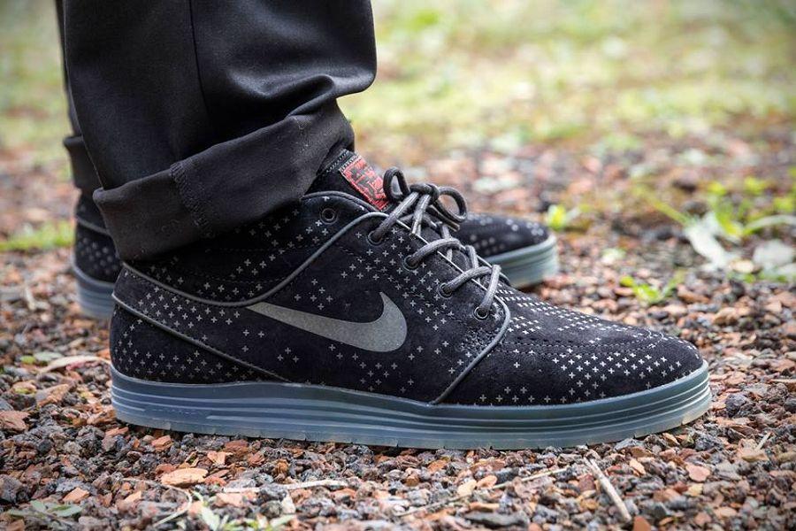 design intemporel 2db2b 762b7 Nike Free Rn Distance M