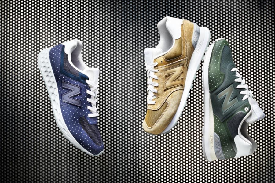 Giày Sneaker Nam Mua Ở Đâu Giá Rẻ