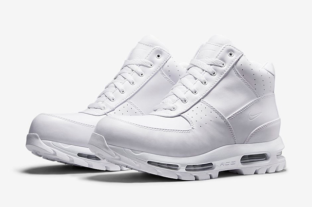 NIKE-AIR-MAX-GOADOME-TRIPLE-WHITE2
