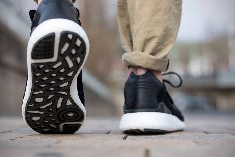 Câu lạc bộ giày sneaker tphcm