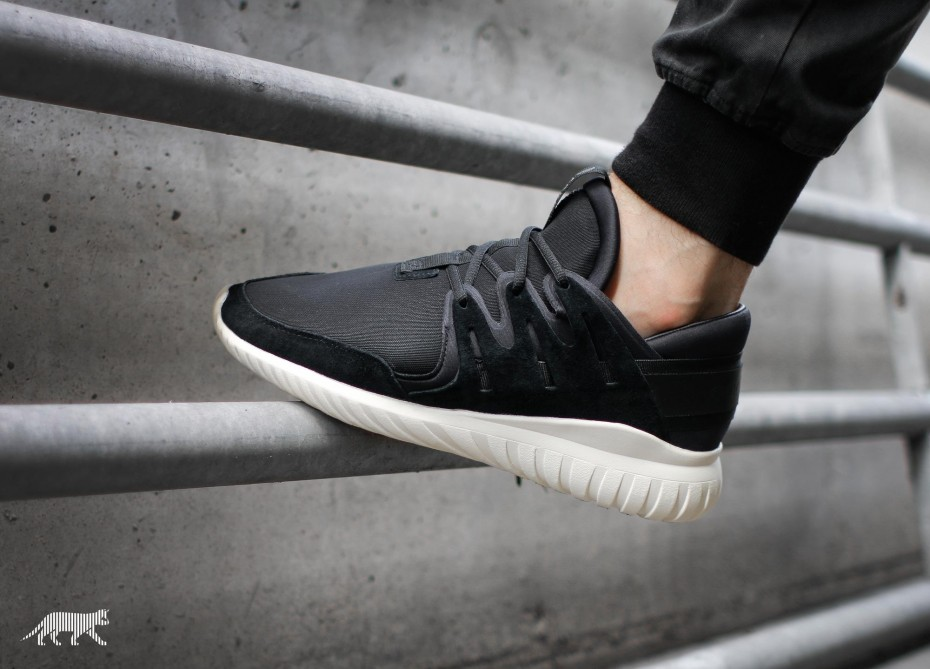 Adidas Originals Tubular Invader Strap Collection Men 's Shoes